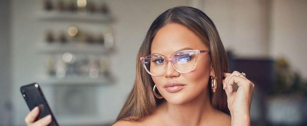 The Best Blue Light Glasses 2020