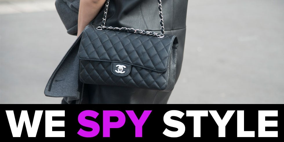 We Spy: How Much Will a Chanel Bag Cost Next Year?