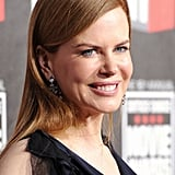 Nicole Kidman<br>Actress, <b>Rabbit Hole</b>