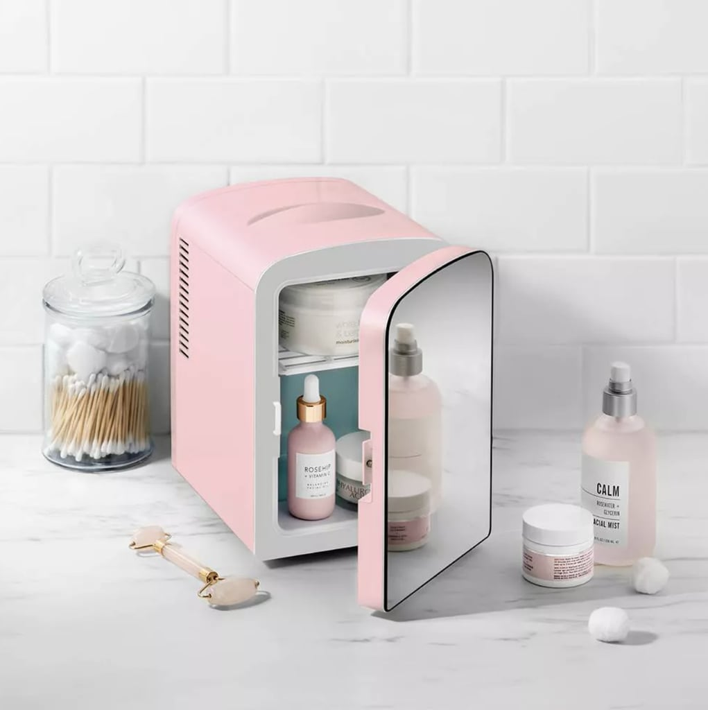 Best Pink Gifts for Her
