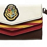 Harry Potter TriFold Envelope Wallet