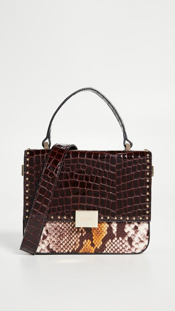 Anine Bing Thea Bag