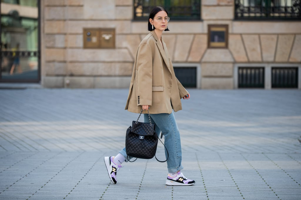 The Best New Balance Sneakers For Women