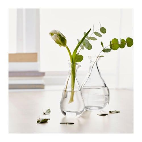 Varvind Vases Ikea Wedding Decor Popsugar Home Photo 4