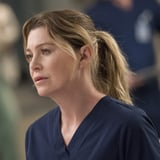 Ellen Pompeo Wanted to Quit Grey's Anatomy Many Times Over