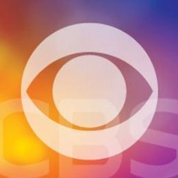 CBS 2012 Fall Schedule