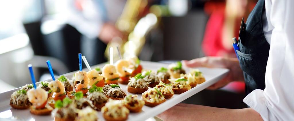 أبوظبي تطلق حدث موسم فنون الطهي بنسخة جديدة هذا العام