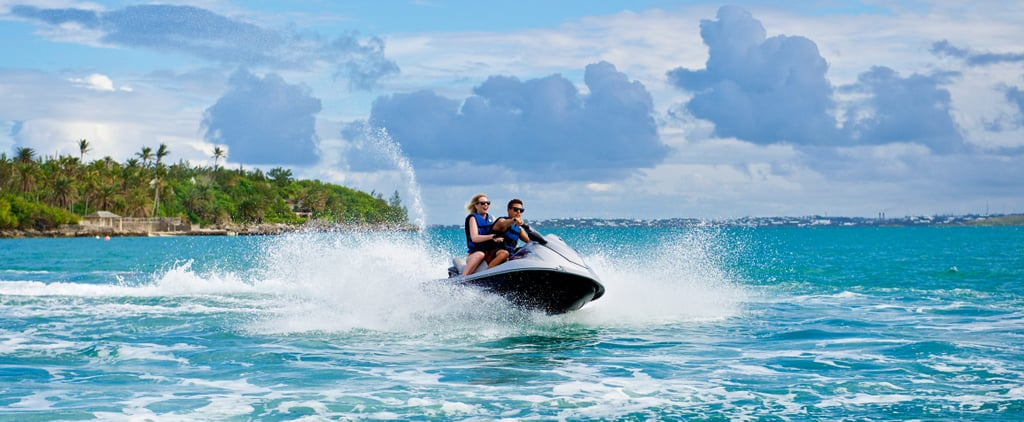 Bermuda Travel Planning 2018