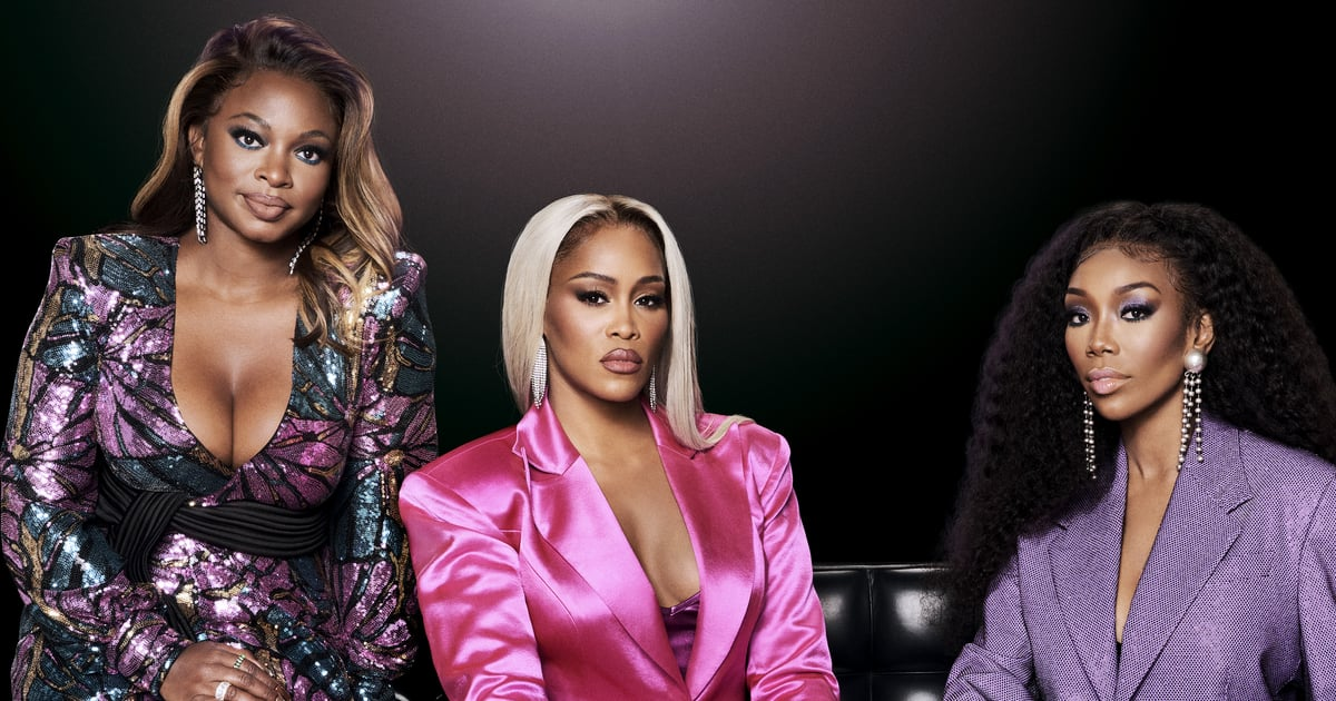 Throw It Back With This Best Hits Playlist From Queens Stars Eve, Brandy, and Naturi Naughton.jpg