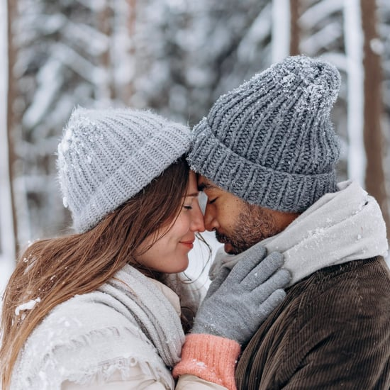 How to Best Love Your Partner Based on Their Enneagram Type
