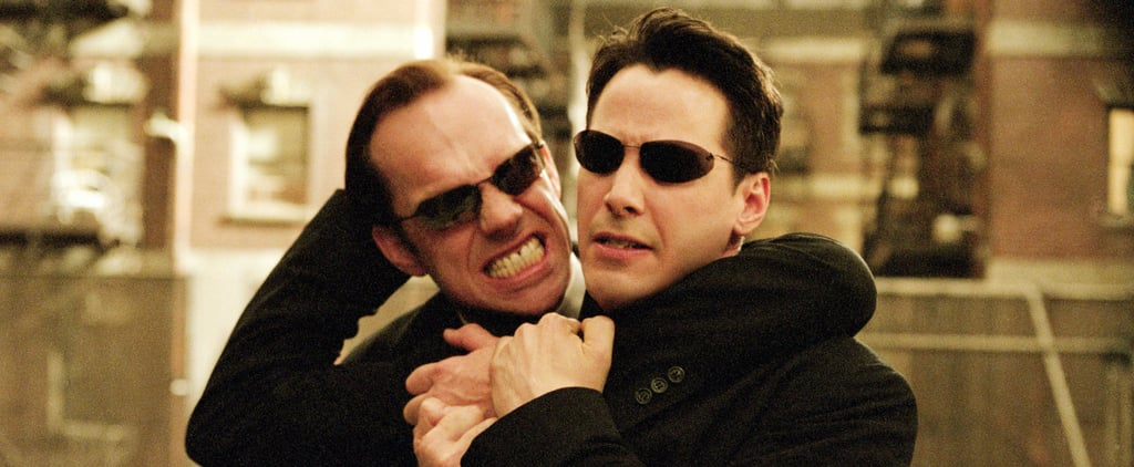 When Does Matrix 4 Come Out?