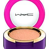 MAC Cosmetics Nutcracker Sweet Magic Dust Eye Shadow in Forward March