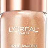 L'Oréal Paris True Match Lumi Glow Amour Glow Boosting Drops in Golden Hour