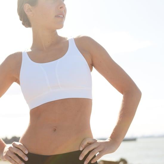 Core-Strengthening Exercises For Runners