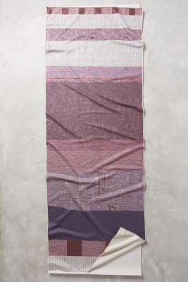 Dayfade Yoga Towel