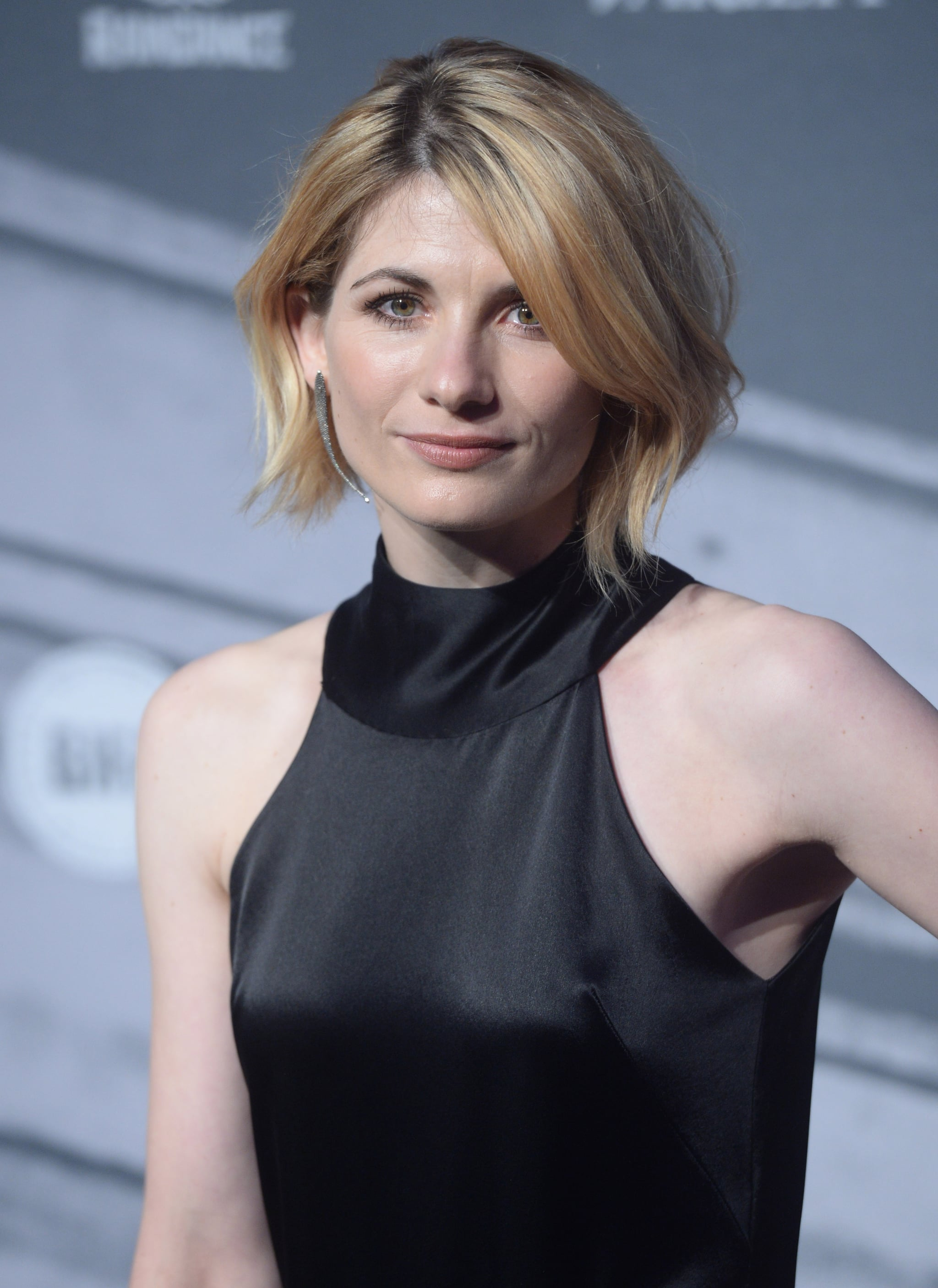 Discussion on this topic: Clare Coulter, jodie-whittaker/