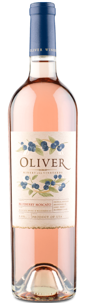Seek Out Lower-Calorie Wines