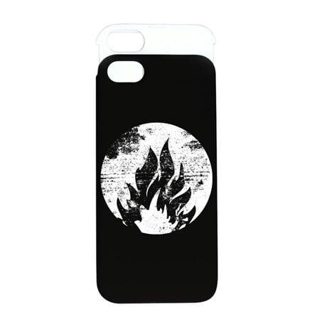 Dauntless iPhone Case ($20)