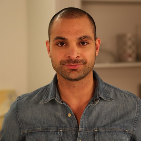 Better Call Saul Interview With Michael Mando (Video)