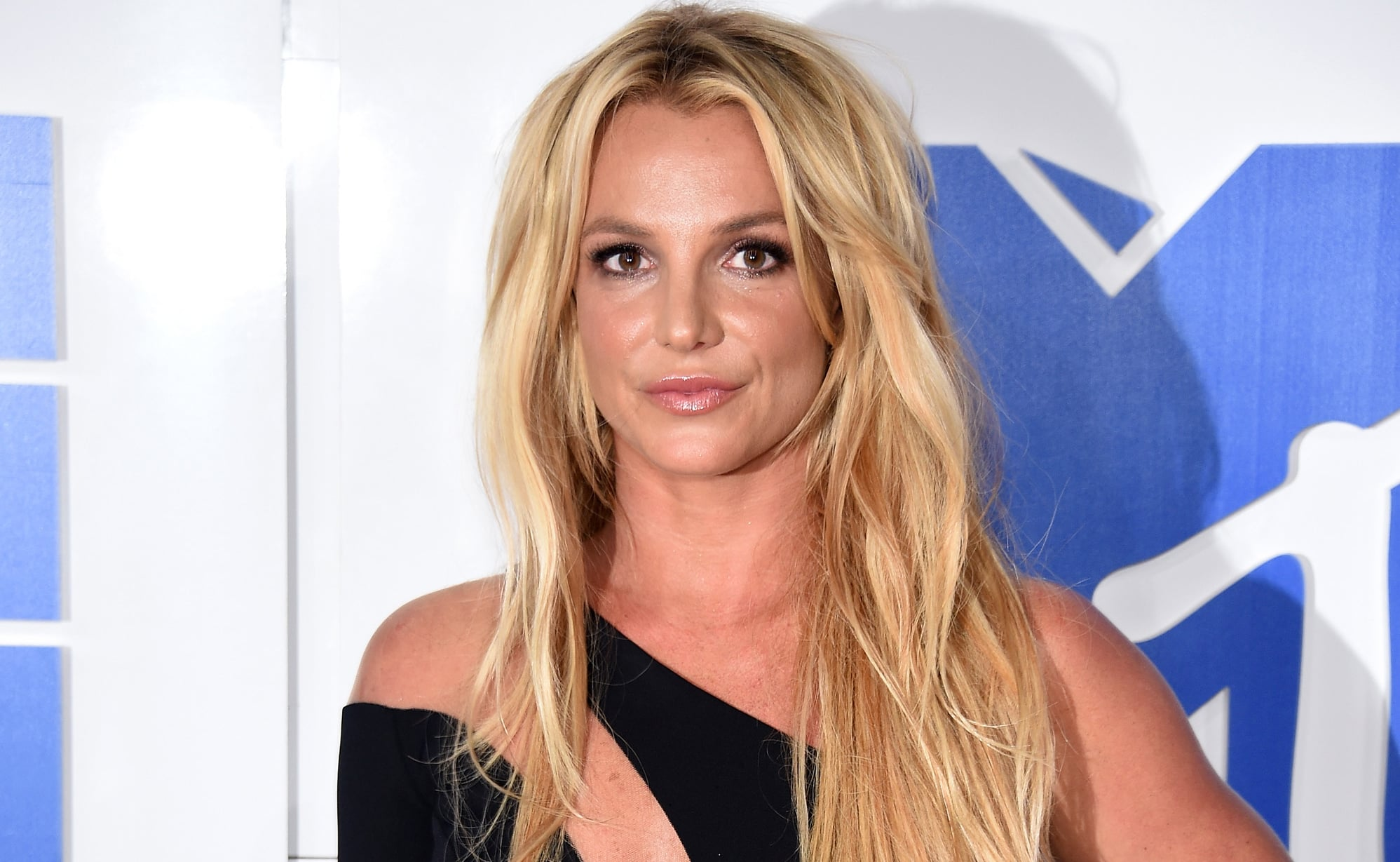 Does Britney Spears Lip Sync Popsugar Celebrity Australia
