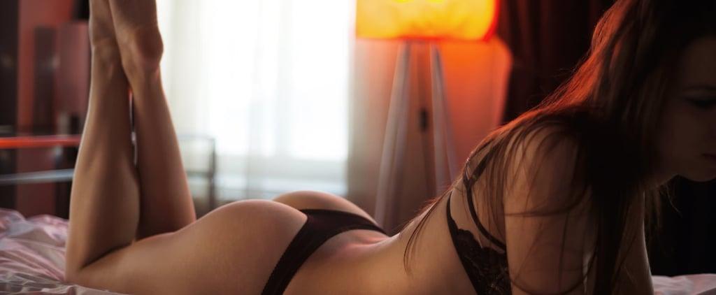 The Best Free Online Erotica Sites