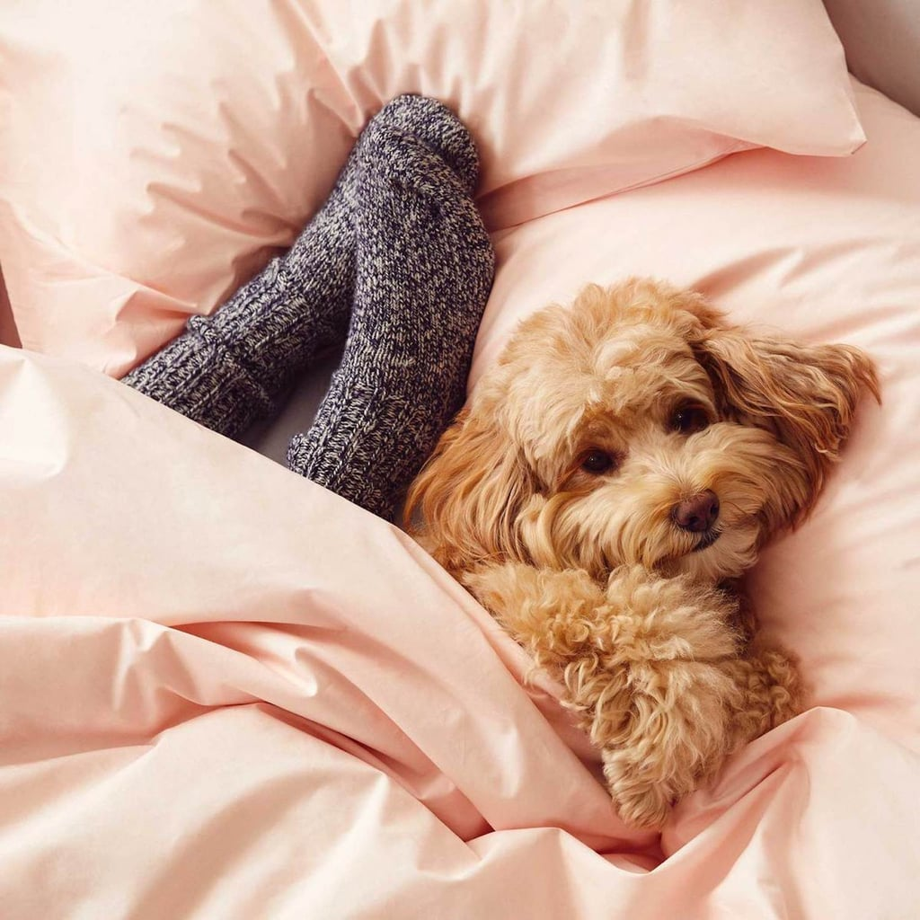Best Brooklinen Products on Sale Presidents' Day 2021
