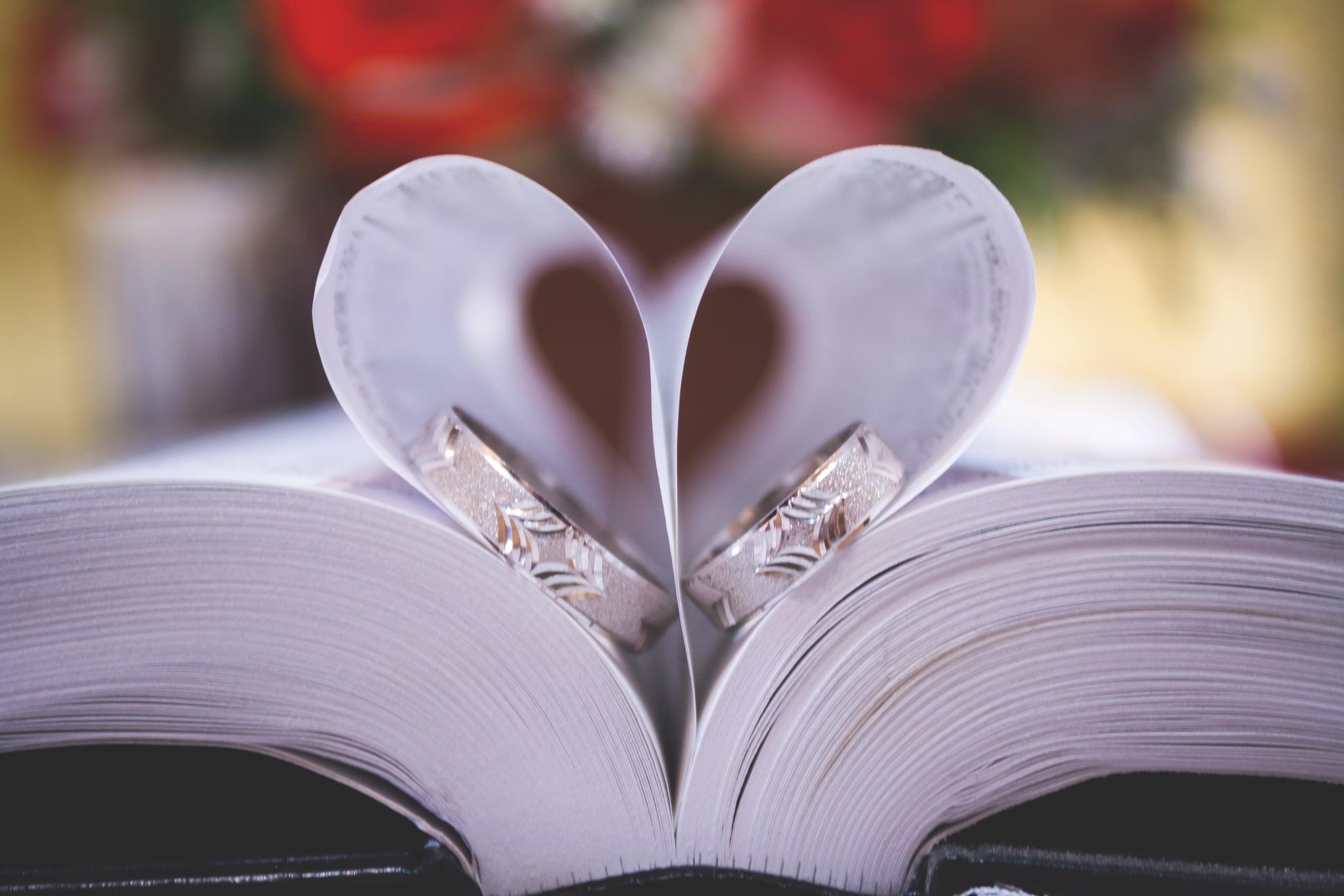 Wedding Anniversary Names Popsugar Love Uk