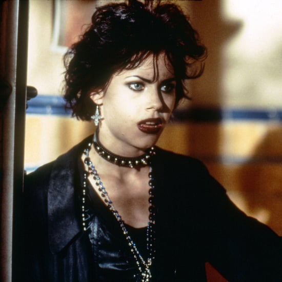 The Craft Legacy: Fairuza Balk Cameo Explained