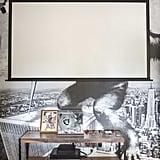 Bonus Room (Movie Room)