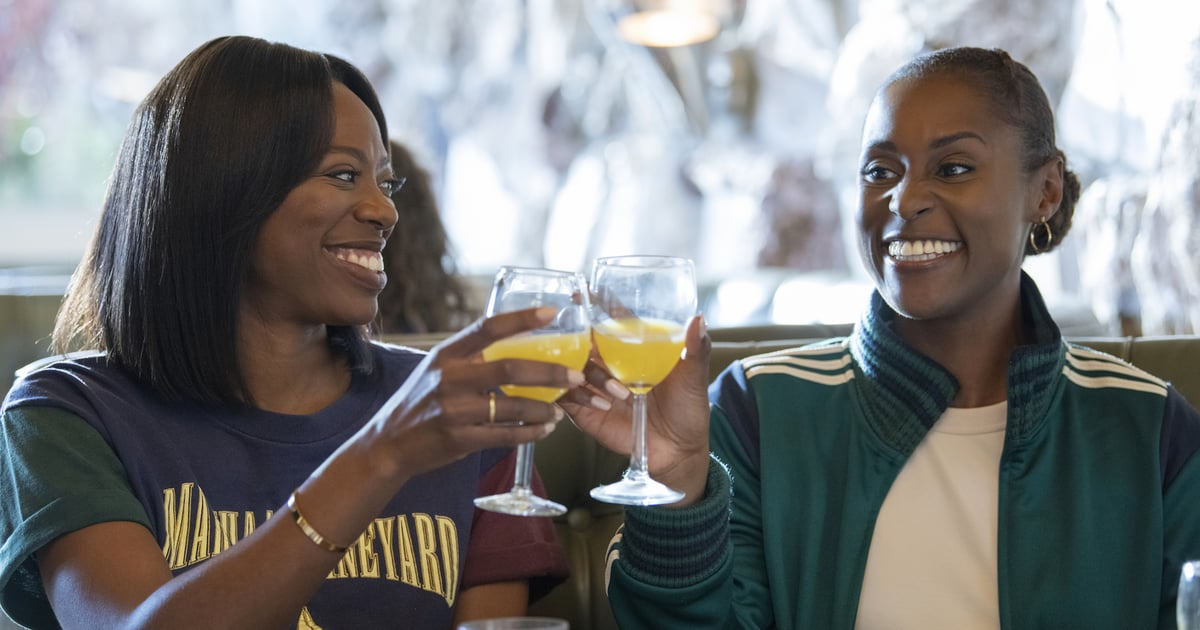 OK, Insecure's Soundtrack For Season 5 Is Full of Dope Throwbacks and Fire Songs.jpg