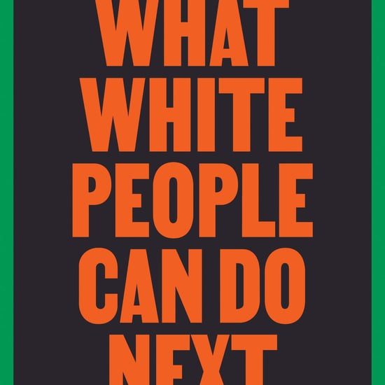 What White People Can Do Next by Emma Dabiri Book Review