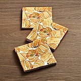 Fall Harvest Paper Beverage Napkins ($5 set of 20)