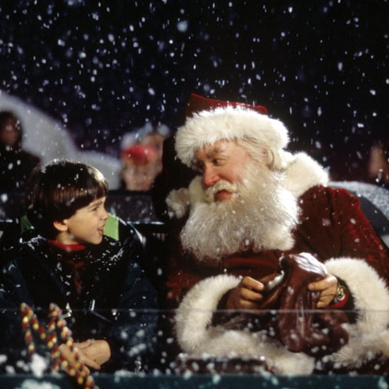 Childhood Christmas Movies