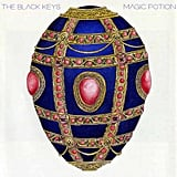 """You're the One"" by The Black Keys"
