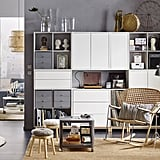 The Products To Snap Up From Ikeau0027s 2018 Catalogue