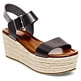 Mossimo Espadrille Sandals