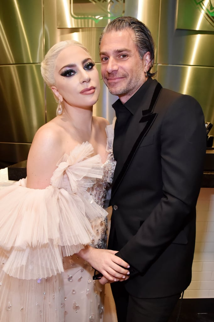 "Lady Gaga and Christian Carino have ended their engagement, her rep confirmed to People on Tuesday. ""It just didn't work out. Relationships sometimes end,"" a source told the outlet. ""There's no long dramatic story."" Gaga and the CAA talent agent first got together in February 2017 and got engaged a few months later over the Summer. Neither Gaga nor Carino have addressed their split yet, but rumors of a breakup began swirling after he was noticeably missing from the Grammys and Gaga stepped out without her engagement ring. Gaga also did not thank Christian after she and Bradley Cooper took home the award for best pop duo/group performance for ""Shallow."""