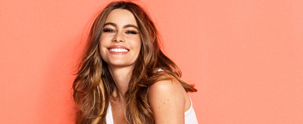 Find Out What Sofia Vergara Is Giving This Holiday Season