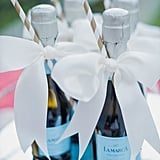 Favors Made Simple: $45