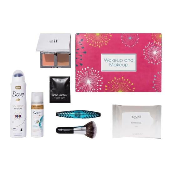$7 Beauty Boxes at Target