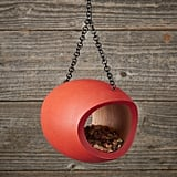 Williams Sonoma Fly-Through Bird Feeder