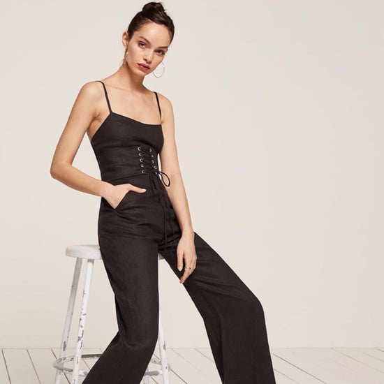 Best Jumpsuits For Summer