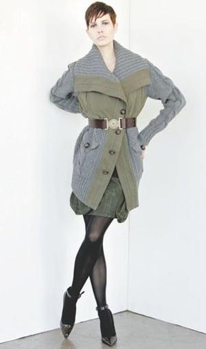 Target Chooses Alexander McQueen For Designer Collaborations Series