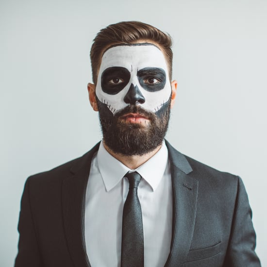 Best Last-Minute Halloween Costumes For Guys | 2021