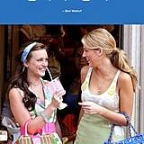 Blair Waldorf Gossip Girl Fashion Quotes