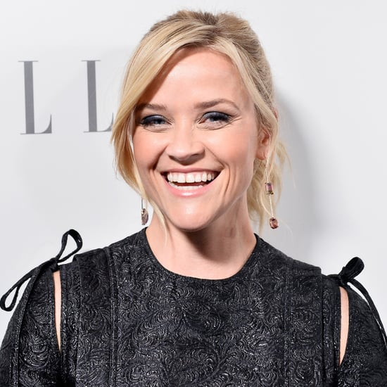 Reese Witherspoon Supporting Other Women Pictures