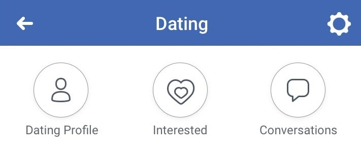 Online-sex-dating-app