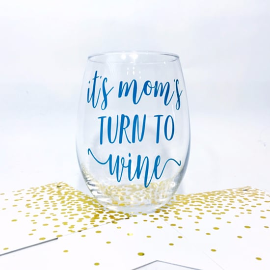 Mother's Day Gifts For Moms Who Love Wine