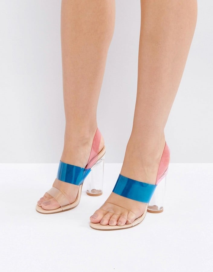 Truffle Collection Sandal