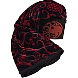 Targaryen Blanket Box Set ($40)